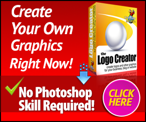 The Logo Creator Software