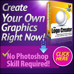 Create Your Own - Graphics